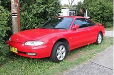 car manuals free online 1994 mazda mx 3 free book repair manuals 1994 mazda mx 6 ls coupe 2 5l v6 manual