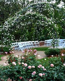 beautiful botanical garden wedding venues martha stewart weddings