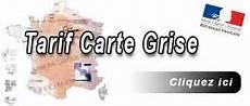 Prix Du Cheval Fiscal Par R 233 Gion