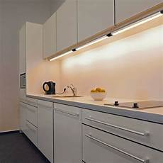 Kitchen Cupboard Lighting Ideas by Dimmable Cabinet Lightning