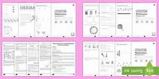 sats survival y22 reasoning practice revision activity