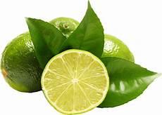 citron vert citron vert
