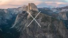 Ios X Wallpaper Hd by Os X Yosemite Wallpaper Hd 47 Images