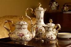 alte porzellanfiguren bestimmen porzellan bestimmen 187 alte manufakturen ihre zeichen