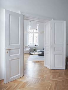 traumzuhause fl 252 gelt 252 r wohnzimmer altbau traumzuhause