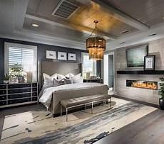 Unique Master Bedroom Ideas top 60 best master bedroom ideas luxury home interior
