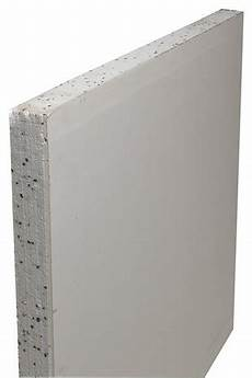 plaque placo isolant plaque placo hydrofuge brico depot