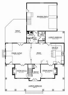 ranch house plans with mudroom ranch floor plans with mudroom krigsoperan