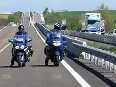 excès de vitesse 40 km h suspension permis exces vitesse 40 moto plein phare