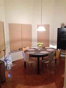 45 best yellow paint projects images pinterest colour schemes dining room colors and dulux