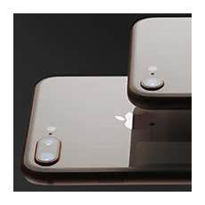 iphone 8 0 finanzierung so erh 228 ltst du das iphone 8 f 252 r 24 im monat