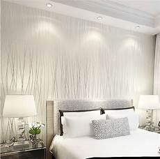 carta da parati da letto moderna pin di cheryl richard su tali gal da letto pareti
