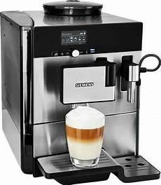 siemens kaffeevollautomat eq 8 series 300 te803509de