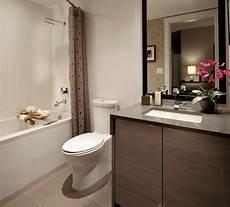 Ideas For Guest Bathroom Guest Bathroom Ideas Guest Bathroom Decorating Ideas