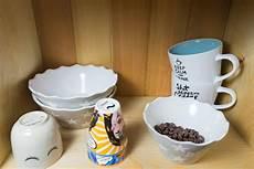kaffee gegen gerüche hacks tipps tricks f 252 r den alltag tagaustagein