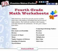 sites for teacher worksheets 15 math websites for teachers 5 for kids prodigy