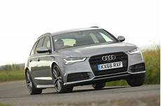 audi a6 avant versions used audi a6 review 2011 2018 what car