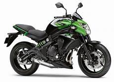 bridage moto a2 les motos faciles 224 assurer avec un permis moto a2 obtenu