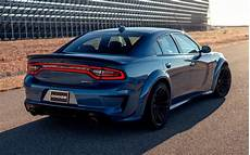 2020 dodge charger srt 8 2020 dodge charger srt hellcat widebody wallpapers and