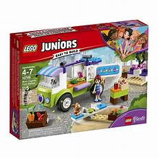 Malvorlagen Lego Friends Junior Lego Juniors 2018 City Und Friends Vier Sets K 252 Ndigen
