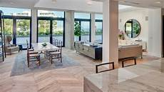 Luxury Apartment Los Angeles For Sale by Vertical Living In L A The City S Newest Luxury Condos