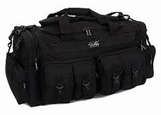 mens large 30 quot inch duffel duffle molle tactical