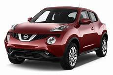 nissan juke reviews research new used models motor trend