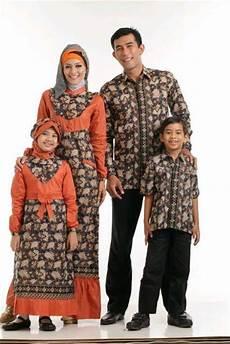 baju batik muslim sarimbit keluarga baju batik terbaru pinterest and muslim