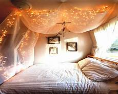 Bedroom Ideas Cheap by Bedroom Decorations Cheap Furnitureteams