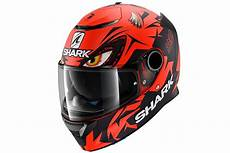 new gear shark spartan lorenzo austrian gp helmet