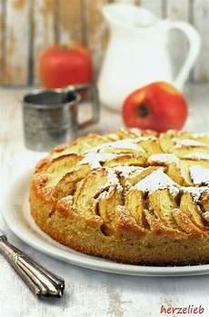 billige kuchen apfelkuchen rezept ganz besonderer kuchen mit kartoffeln