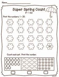 skip counting worksheets 1 20 12052 this freebie is a set of 2 worksheets focusing on numbers 1 20 a great review tpt