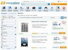 100 sicher bestellen tablet pc s auf rechnung kaufen
