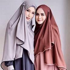 Jilbab Hana Anak Jaman Sekarang Baju Kekinian