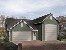 rv garage house plans rv garage plan 2238sl architectural designs house plans