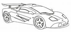 Auto Malvorlagen Zum Ausdrucken 41 Best Bugatti Images On Coloring Books
