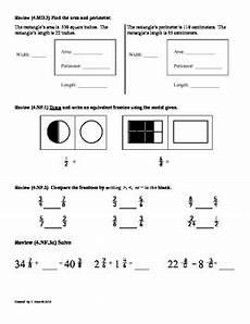 step word problem worksheets 4th grade 11472 4 oa 3 multi step word problems 4th grade common worksheets
