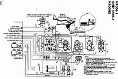Wiring Diagram For Honda Generator by Honda Generator Wiring Schematic