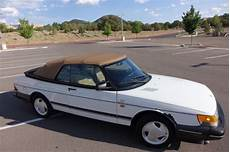 free car manuals to download 1993 saab 900 electronic toll collection 1993 saab 900 turbo convertible manual classic 1993 saab 900