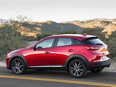 mazda cx 6 europa mazda cx 3 pricing announced for europe 15 290 or 163