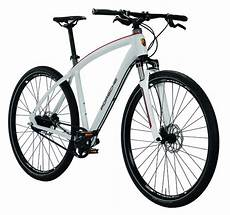 Porsche Bicycles With Anti Theft Label The Most