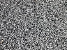 Was Kostet Eine Tonne Schotter - edelsplitt 187 preise preisbeispiele im 220 berblick