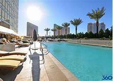 hotel las vegas pool