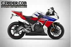 Cbr150r Modif by Konsep Modifikasi Honda Cbr150r K45 Berkaki Yamaha R6
