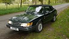 automotive repair manual 1992 saab 900 free book repair manuals 1992 saab 900i 16v convertible 89k miles for sale car and classic