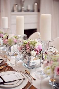 17 best images about low centerpieces on pinterest mercury glass receptions and purple hydrangeas