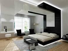 Wohnzimmer Schlafzimmer Zusammen - schwarz und wei 223 mobel themen zusammen mit prime moderne