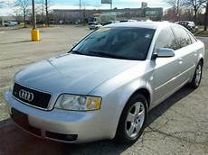 buy car manuals 2002 audi a6 on board diagnostic system sell used 2002 audi a6 2 7t turbo quattro awd manual silver great condition no accidents in