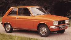 peugeot 104 zs 1974 peugeot 104 related infomation specifications weili