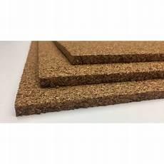 pavimenti isolanti 20 pannelli di isolante in sughero supercompresso 100 x 50